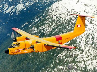 Fatal 182 Crash in B.C.