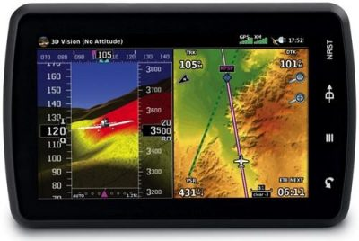 Great Deal From Garmin For Canadian Aviator Readers