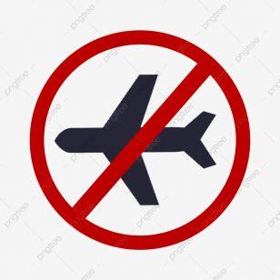 Airlines Drop Flights As Demand Fizzles