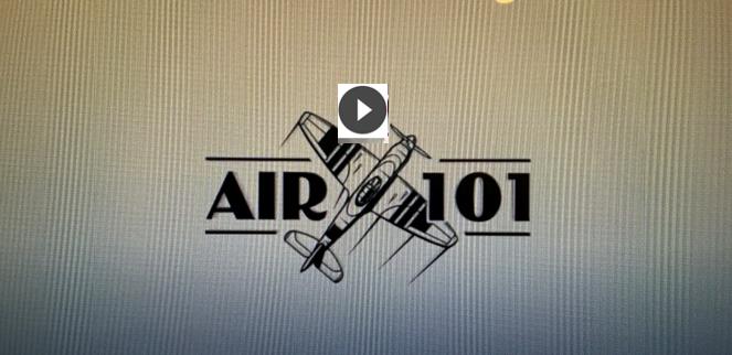 air101-play