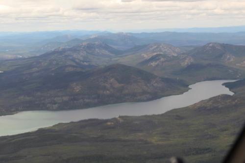 ghw-terrain-flying-to-watson-lake