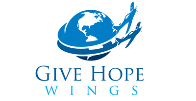 thumbnail_GiveHopeWings_Logo-for-new-site_rectangular